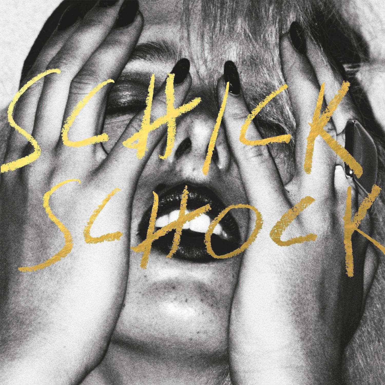 Album der Woche… Schick Schock